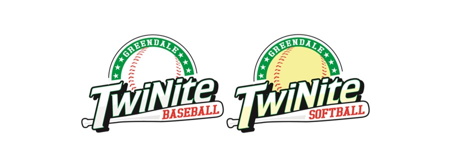 "TWI NITE ANNOUNCES MINT HYDRAULICS ""DISNEY DREAM VACATION RAFFLE"" INCREASED ODDS OF WINNING – NEW PRIZES OFFERED"