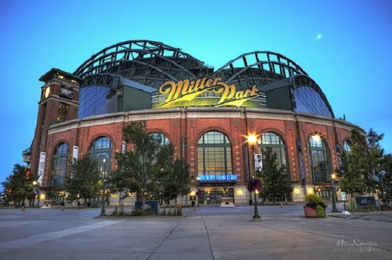 Twi Nite Milwaukee Brewers Baseball Night June 25: Tickets on Sale Now!