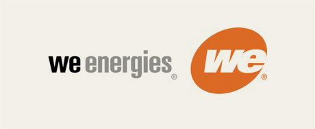 WE Energies Foundation Supports Twi Nite